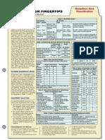 Chemical Engineering_Hazardous Area Classification