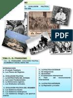 15-elfranquismo-evolucionpoliticaeconomicaysocialhasta1959-090526004950-phpapp02