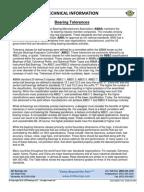 basic mechanical engineering by pravin kumar pdf