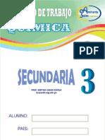 CT_Química_3_Sec_I_Bim
