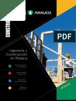 Arauco – Ingeniería y Construcción en Madera