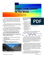 Longevity  Yang-Sheng 2012-06.pdf
