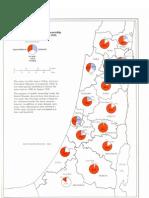 26882237 Palestine Norman Finkelstein