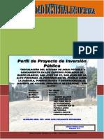 Perfil_09_Localidades