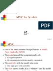 31 Servlet Mvc