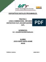 PRACTICA_UNO.docx