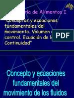 5+Ecuació..[1]