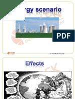 2. Energy scenario.pdf