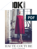 Book Moda HC07