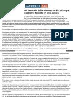 Spanish Larouchepac Com Fascista Sirio