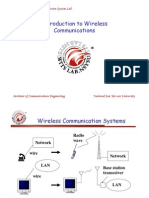 3G-01-Introduction.pdf