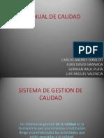 diapositivas manual de calidad.pptx