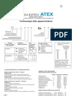 atex-guide.pdf