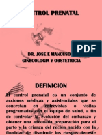 Control Prenatal.qso