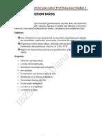 SANIDAD_INTERIOR_NIÑOS (1).pdf