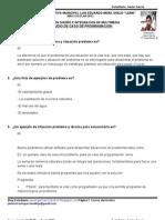 Javier Vicente Garcia Vallejo 11c Jt 1p Estudio Del Caso 01