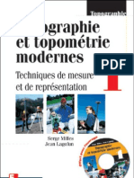 78558154-Topographie-et-Topometrie-Modernes-Tome-1.pdf