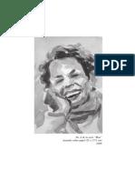 La Perspectiva de Los Nuevos Movimientos Sociales en Las Obras de Tarrow, Touraine y Melucci