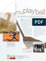 SarahRohleder035 10617 000-13-084 085 Softball Baseball