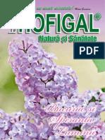 Revista Hofigal Nr 27