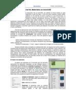 Tutorialacad3d_04-materiales