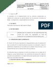 DOS-PC-27-001 GEN PROCEDIMIENTO PÁRA CONTROL DE DISPOSICION DE SCRAP