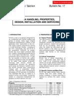 R410Atechnical Bulletin