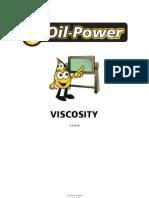 ViscTutor