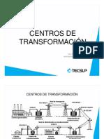 presentacion11_12_RD12I
