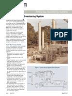 Amine-Gas-Sweetening.pdf
