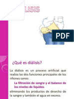 dialisisfinal-110304191040-phpapp01