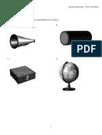 Banco de Preguntas Matemática I Ciclo.pdf