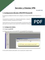 Servidor VPN PPTP RouterOS Sillanet2012[1]