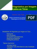 radiologiatorax_110502202127_phpapp02