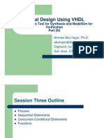 DigitalDesignUsingVHDL_3