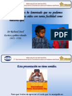 INAD 2012