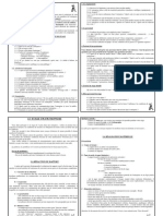 Rstg.pdf