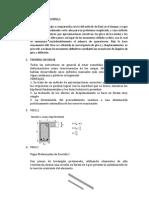 concreto vocabulario.docx