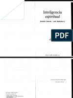 INTELIGENCIA ESPIRITUALl.pdf