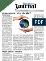 Openbig Journal Nr1