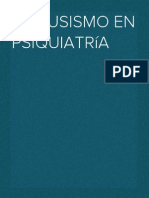 Intrusismo en Psiquiatría.pdf