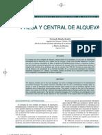 141-165.pdf