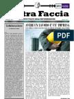 Giornale L' Altra Faccia N°13