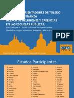OSCE 2007 preguntas.pptx
