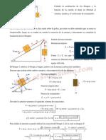 DTPIP401