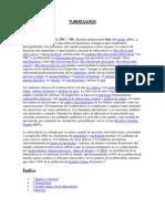 TB EPIDEMIOLOGIA WIKIPEDIA.docx