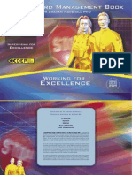 The Hazard Management Book.pdf