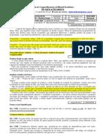 Direito_Civil_IV_-_Reais_Atualizado_defato&dedireito