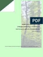 bosque de lenfga.pdf