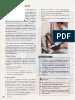 4° salud 1.pdf
